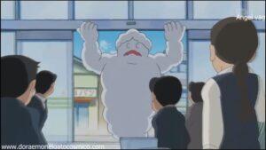 Doraemon Capitulo 065