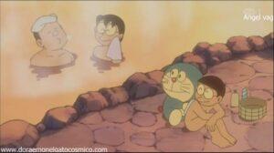 Doraemon Capitulo 068