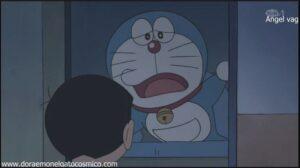 Doraemon Capitulo 075 El Canal de los sueños