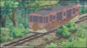 Doraemon Capitulo 078