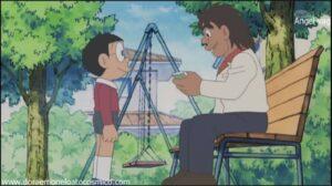 Doraemon Capitulo 086