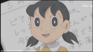Doraemon Capitulo 096