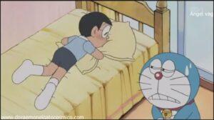 Doraemon Capitulo 102