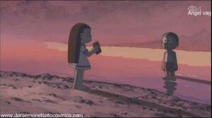Doraemon Capitulo 32