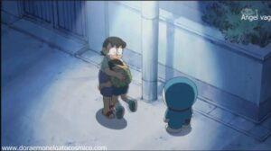 Doraemon Capitulo 49