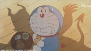 Doraemon Capitulo 53