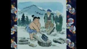 Doraemon ¿Quién es Momotaro para mí?