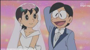 Doraemon Capitulo 146 Recuperare a Shizuka parte 1