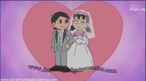 Doraemon Capitulo 147 Recuperare a Shizuka parte 2