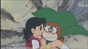 Doraemon Capitulo 173