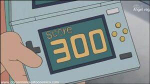 Doraemon Capitulo 236 El juego de la verdad