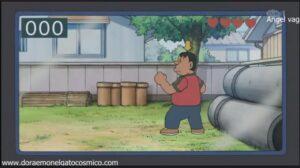 Doraemon Capitulo 236