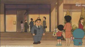 Doraemon Capitulo 238