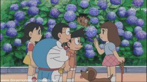 Doraemon Capitulo 240