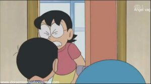 Doraemon Capitulo 245