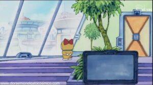 Doraemon Capitulo 270 El peor dia de Dorami