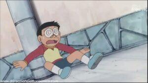 Doraemon Capitulo 273