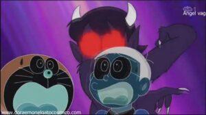Doraemon Capitulo 274 El plan de Nobita para aprobar