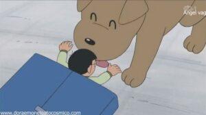 Doraemon Capitulo 280