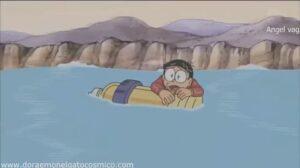 Doraemon Capitulo 290