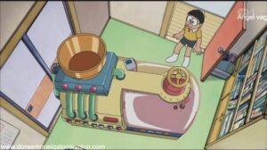 Doraemon Capitulo 315