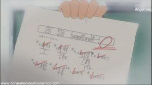 Doraemon Capitulo 324 Nobita tambien piensa aveces