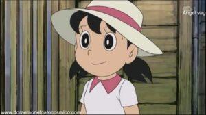 Doraemon Capitulo 362