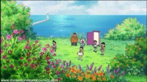 Doraemon Capitulo 368
