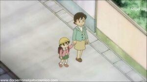 Doraemon Capitulo 396