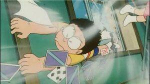 Doraemon películas completas en español