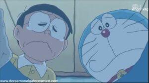 Doraemon Capitulo 403