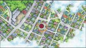 Doraemon Capitulo 404