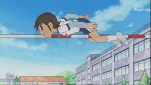 Doraemon Capitulo 409