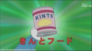 Doraemon Capitulo 416