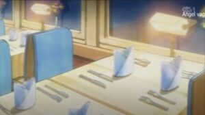 Doraemon Capitulo 417 Mi casa es un tren nocturno